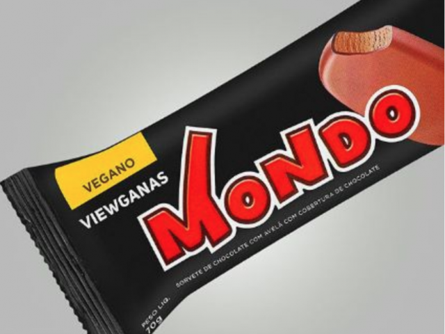 Mondo Chocolate c/ Avela